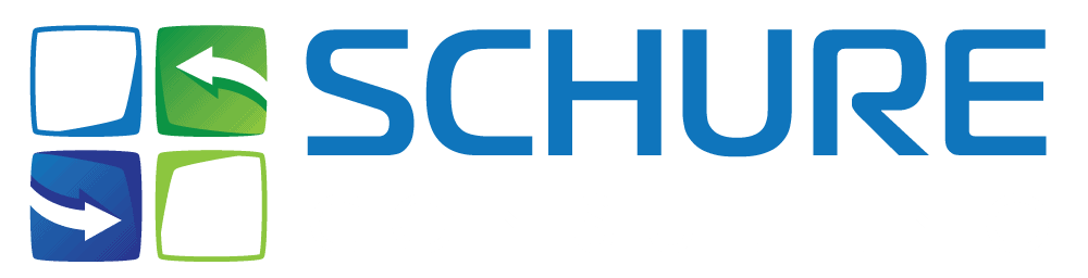 Schure Consulting LLC digital marketing services in Fort Collins