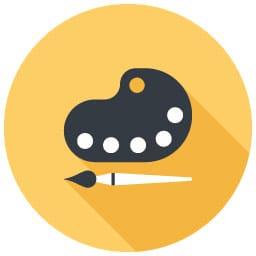 Dacono Colorado Logo Design