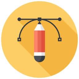 Severance Colorado Logo Creation